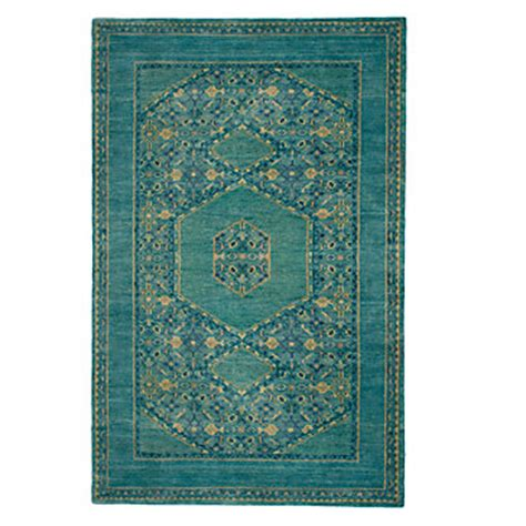 zgallerie rugs chateau rug rugs decor z gallerie