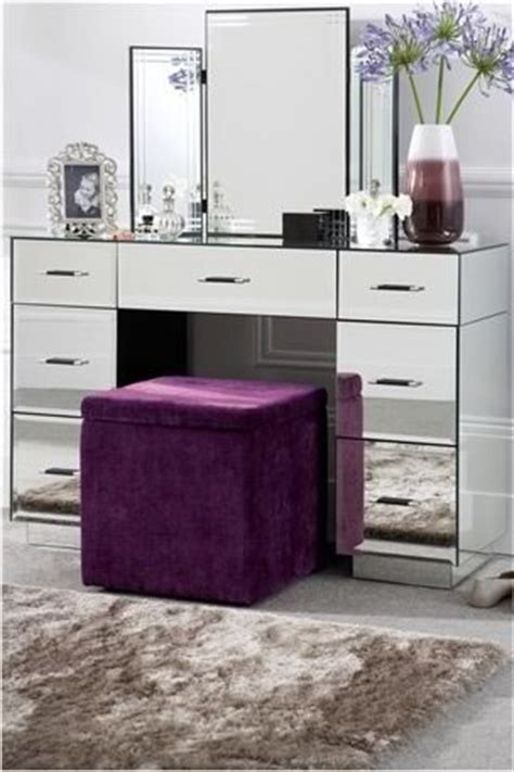 Next Vanity Table Makeup Vanity Tableebay And Make Up