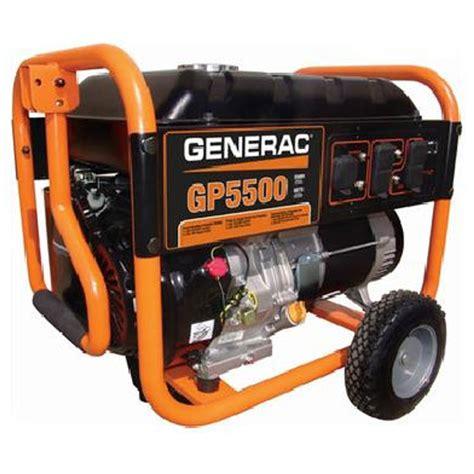 hd wallpapers gentron generator wiring diagram fut eiftcom