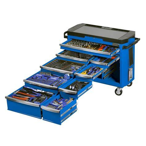 schublade elektrisch ausfahren contour 174 tool trolley 485 1 4 3 8 1 2 quot square