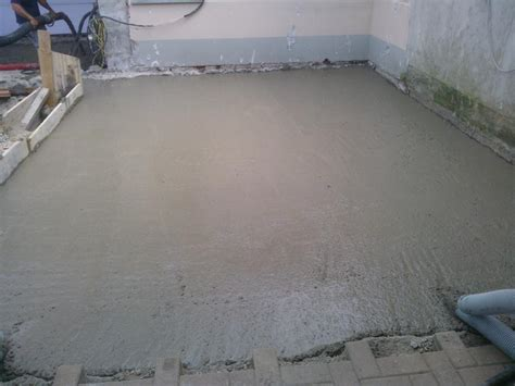 igloo pavimento pavimentazione con igloo pavimentazioni