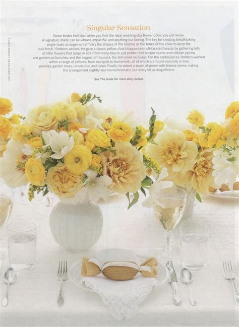 stuart in living color 84 best things i made for martha stewart weddings the