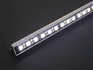 beleuchtung werkstatt wendt werkstatt systeme led leisten stripes beleuchtung