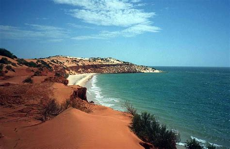 Beautiful Ls Australia by World Top Places Australia Beaches Wallpaper Pics
