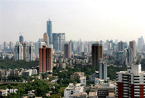 buy house in china top 10 worst provinces to buy a house in china china org cn