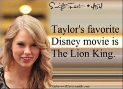 biography facts about taylor swift 17 best images about disney on pinterest taylor swift