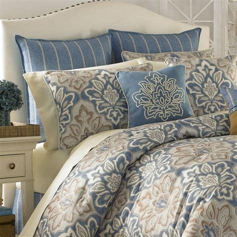 croscill mystique king comforter set viac ako 25 najlepš 237 ch n 225 padov na pintereste na t 233 mu