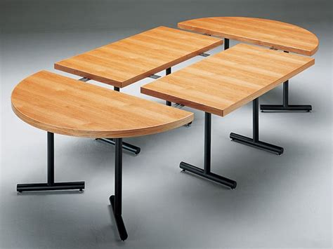 modular conference room tables best 25 conference table ideas on conference