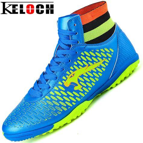 football shoes cheap get cheap cheap soccer cleats