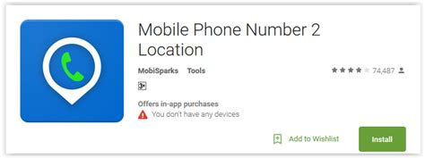 Mobile Phone Number Tracker With Name Fastest Mobile Number Tracker Apps For Android