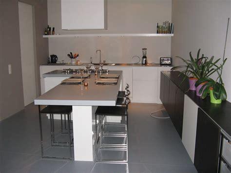 agréable Meuble Salle A Manger Ikea #3: A237991ADAE9-6.jpg