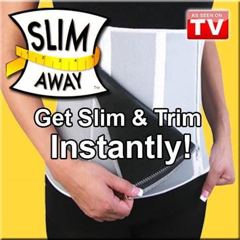New Arrival Adjustable Slimming Belt In 5 Steps as seen on tv 5 step adjustable slimming belt johor end time 3 22 2014 11 50 00 am myt