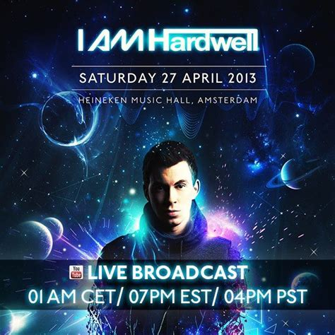 download mp3 hardwell full album united we are i am hardwell original soundtrack hardwel free mp3