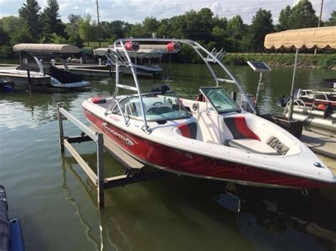 used moomba boats in tennessee moomba 2006 for sale for 15 995 boats from usa