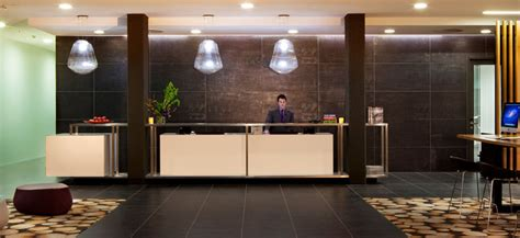 hotel lobby reception desk 100 reception desk lobby meeting room the broadway