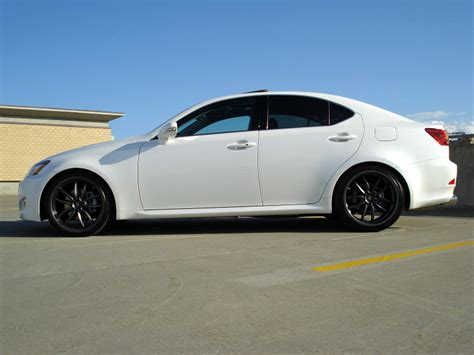white lexus is 250 lexus is 250 price modifications pictures moibibiki