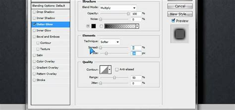 how to design layout in photoshop how to make a myspace layout in photoshop 171 photoshop