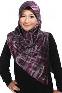 Jilbab Rabbani Jilbab Terbaru Pashmina Instant Abira rabbani galeri jilbab zahra pusat jilbab model terbaru