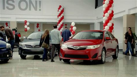 toyota camry commercial actress drummer actress in new toyota camry commercial html autos post