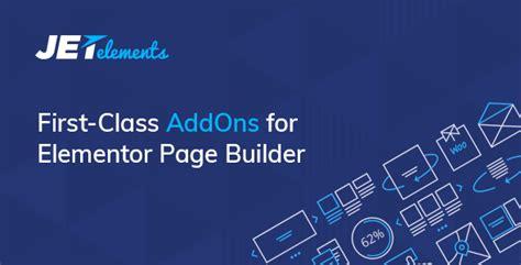 themes builder 2 0 jetelements addon for elementor page builder v1 7 0 2