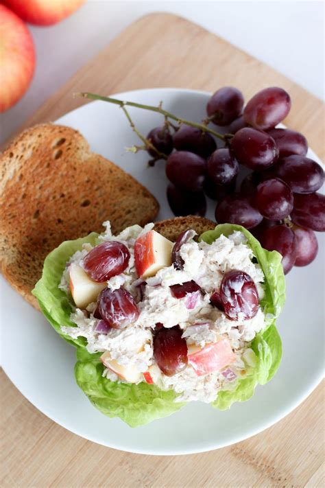 protein 4 oz chicken calories in 4 oz chicken salad
