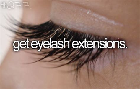 Think Show Eyelash Extention Individual Eyelash 30 best images about eyelash extensions individual mink