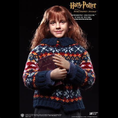 hermione granger description hermione granger casual wear
