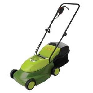 lawn mowers at home depot sun joe reconditioned 14 in electric lawn mower mj401e rm