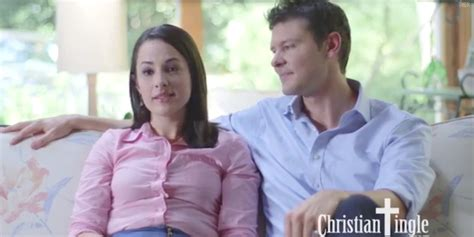 best christian dating in 2014 how to the christian tingle looks like the best new dating website