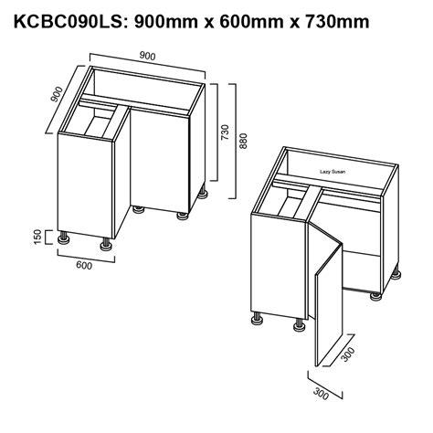 sink lazy susan base cabinet corner 900 with lazy susan the sink