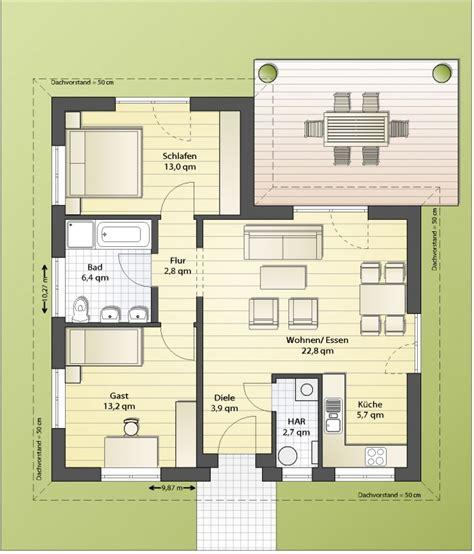3 schlafzimmer haus design bungalow grundriss 3 schlafzimmer m 246 bel ideen