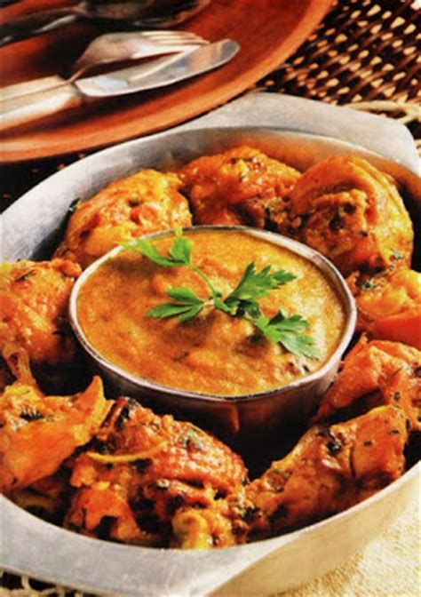 country style chicken flavors of brazil recipe country style chicken with
