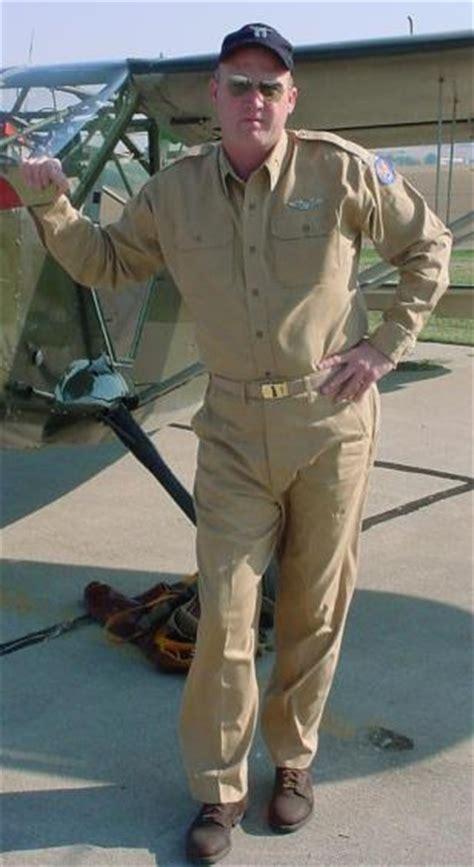 us navy khaki uniform us khaki uniform buyer s guide