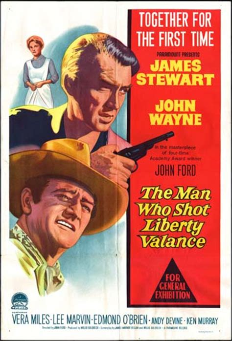 The Who Liberty Valance Free the who liberty valance free free