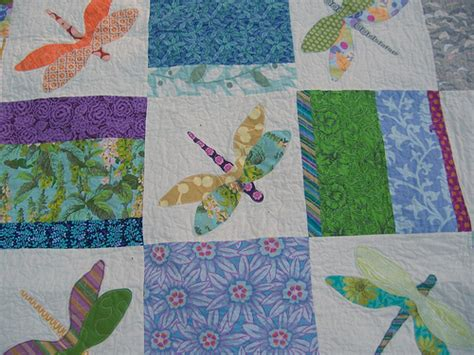 Dragonfly Patterns For Quilting by 4941741142 Ab0f5e90f5 Z Jpg
