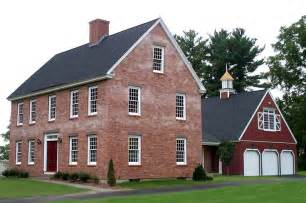 american colonial houses american colonial homes style house design ideas