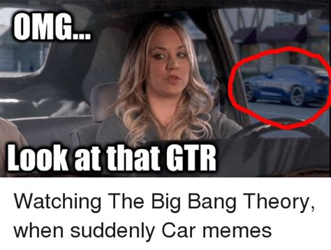 Big Bang Meme - the gallery for gt big bang theory memes penny