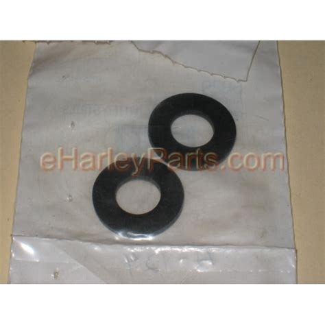 harley davidson rubber sts washer rubber 6829 harley davidson harley davidson