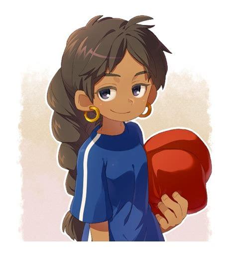 Next Door Characters by Abigail Lincoln 1165645 Zerochan