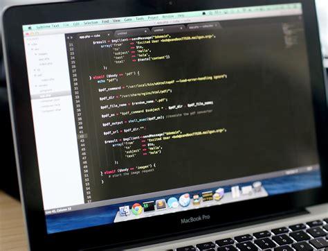 aziende con sede a roma azienda di napoli cerca programmatore informatico