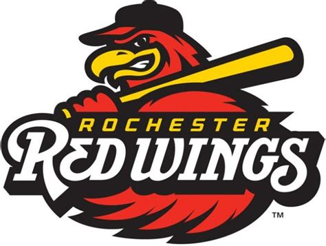 Red Wings Giveaway Schedule - rochester red wings 2017 promotional stadium giveaways