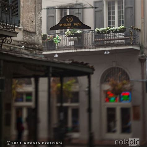 napoleon house new orleans 17 best images about napoleon house in new orleans on pinterest legends new orleans louisiana