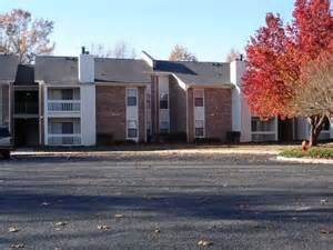 2 bedroom apartments in greenville nc