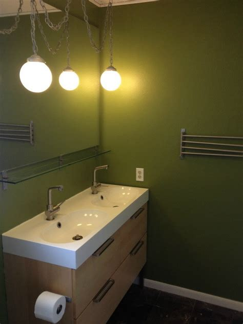 weekend bathroom remodel bathroom remodel diy easy weekend project removeandreplace com