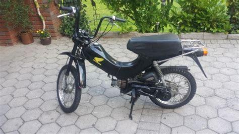 Ebay Kleinanzeigen Motorräder Honda biete hier meine honda px 50 zum tausch oder verkauf an