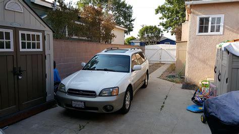 subaru gasket leaking sold 2002 vdc southern ca gaskets leaking page 2
