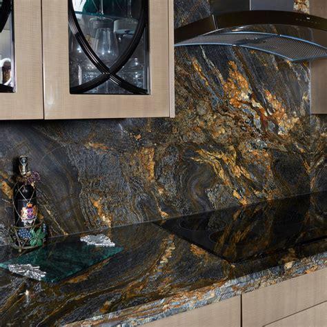 home bar with granite top spectrus granite home bar san diego by arizona tile