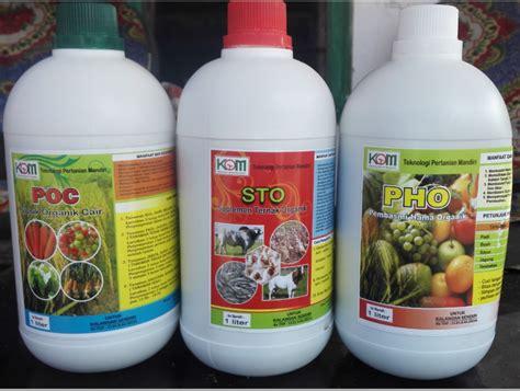 Obat Pembasmi Ulat Jamur Tiram pembasmi hama organik pho kom jual pestisida organik uh