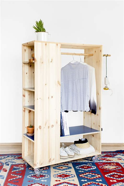 diy wardrobe plans best 25 diy wardrobe ideas on pinterest build a closet