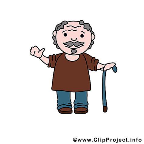 clipart persone vieille personne images gratuites canne clipart gratuit